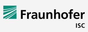 Altexa_Development_partenaire-fraunhofer-gris