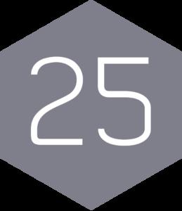 Hexagone_Altexa_Development_25
