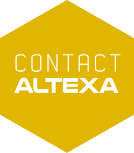 Hexagone_Altexa_Development_CONTACT