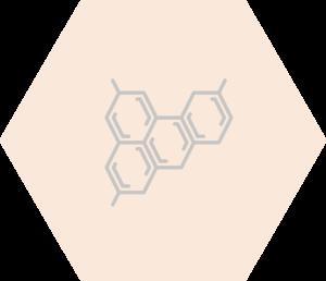 Hexagone_Altexa_Development_beige_PICTO_cells_1