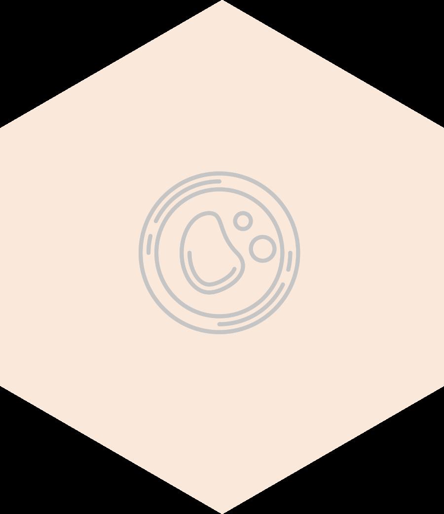 Hexagone_Altexa_Development_beige_PICTO_cells_2